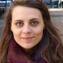 Clara Surges