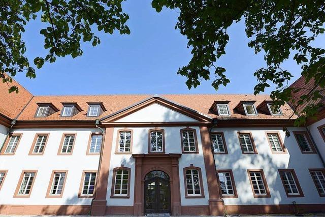 UWC-Absolventen aus Freiburg auf dem weiteren Weg ins Leben