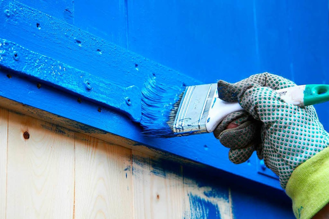 Fußboden Ohne Schadstoffe ~ In möbeln wänden und fußböden lauern häufig schadstoffe