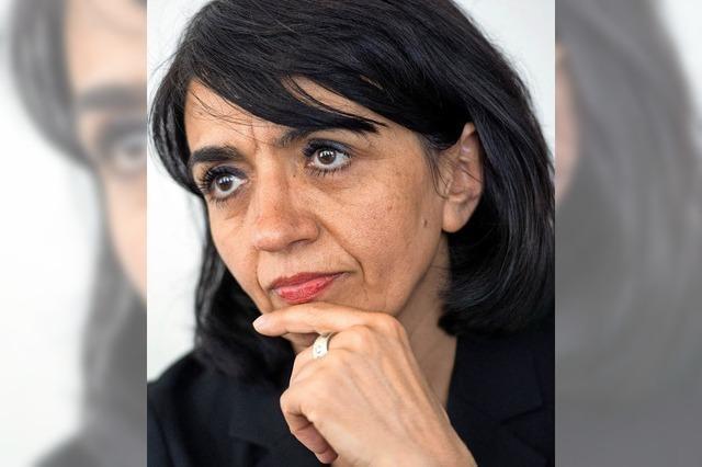 Opposition beklagt Leere auf der Regierungsbank