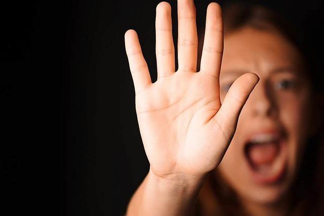 Die Frauenberatungsstelle Lörrach braucht dringend Spenden