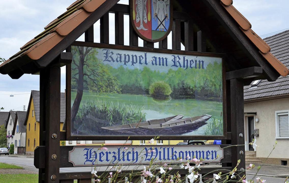 Kappel-Grafenhausen hat genug Ferienwo..., wie der Gemeinderat entschieden hat.    Foto: Karl Kovacs