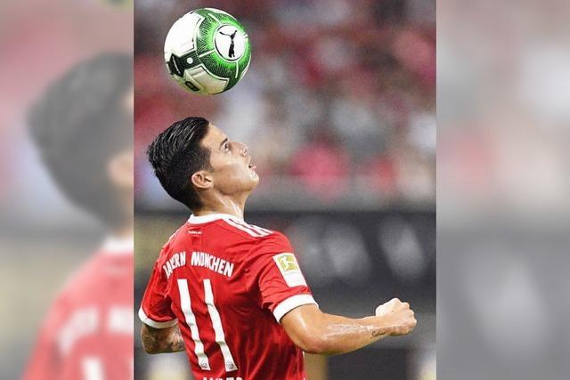 Spielplan SC Freiburg