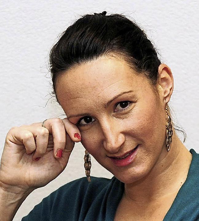Mirna Paunovic   | Foto: Schneider