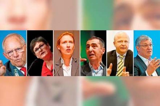 BZ-Wahltag