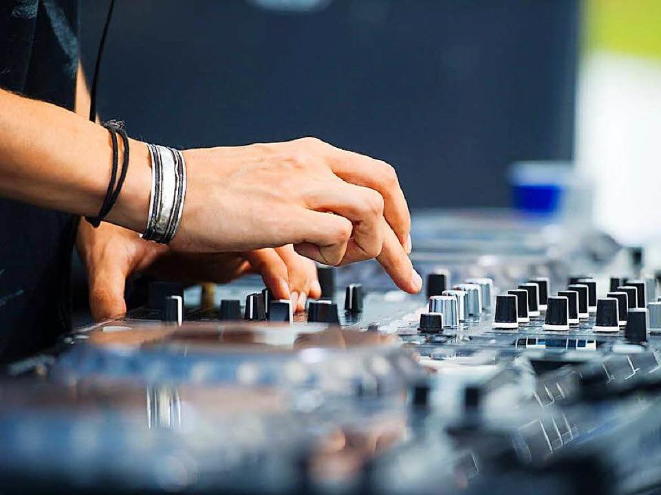 Was hilft gegen den Lärm?  | Foto: Miroslav Dakov