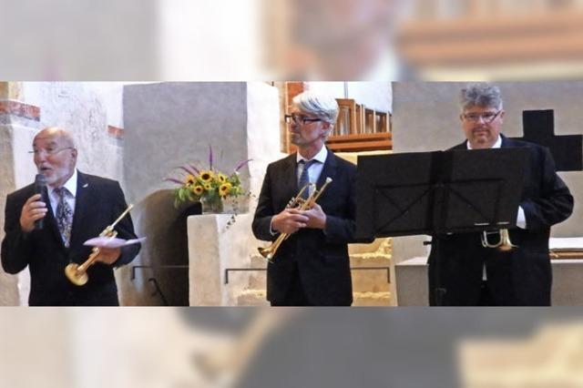 Italienisches Lebensgefühl musikalisch umgesetzt