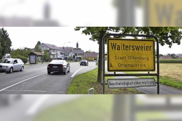 Waltersweier wartet auf Gerichtsurteil