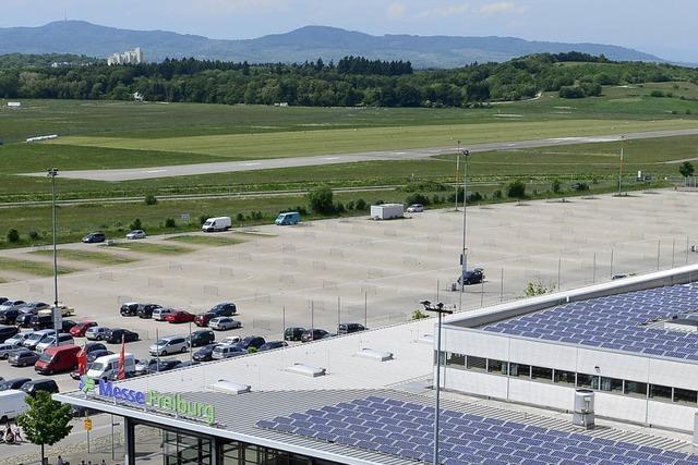 170 Einwendungen gegen das neue SC-Stadion