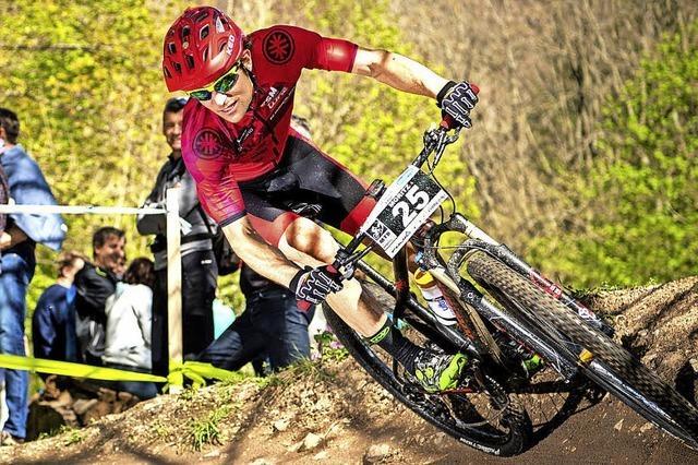 Moritz Milatz spricht über sein Karriereende und Spitzensport