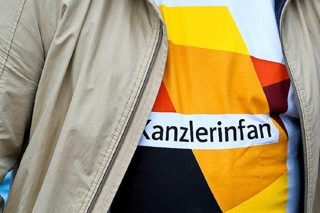 Südwest-CDU umwirbt nun auch Russlanddeutsche