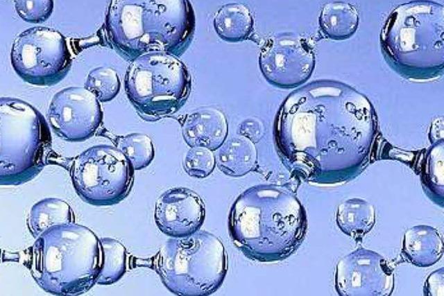 Viele Bewohner müssen verunreinigtes Wasser abkochen