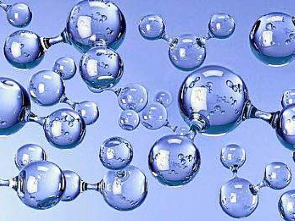 Warum ist das Trinkwasser in Villingen-Schwenningen mit Bakterien verseucht?