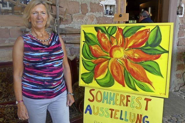 Heimethus-Förderverein feiert Fest