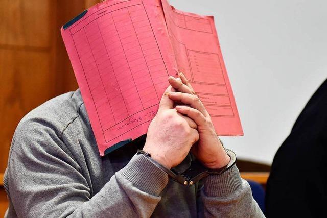 Krankenpfleger Niels H. soll 84 weitere Menschen getötet haben