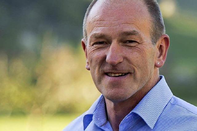 Maschinenring Breisgau kündigt dem Geschäftsführer - ohne Begründung