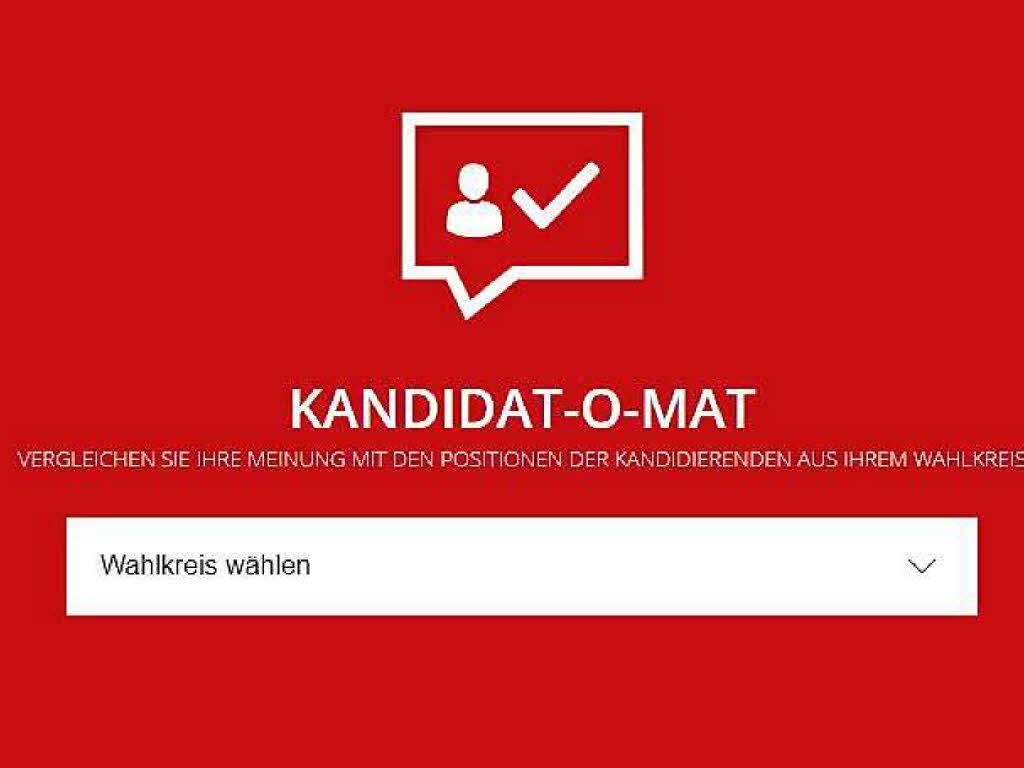 Kandidatomat