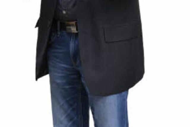 Taras Maygutiak (AfD) im Wahlkreis 284 Offenburg