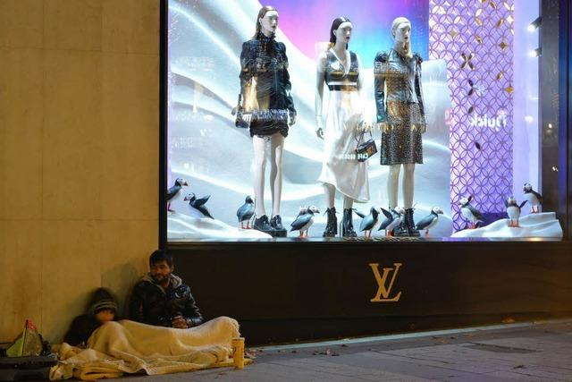 """Virginie Despentes' Trilogie """"Das Leben des Vernon Subutex"""" erscheint endlich bei uns"""
