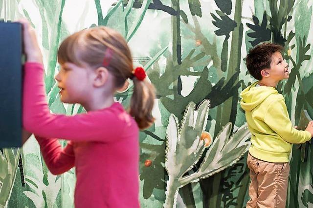 Am Sonntag ist der Eintritt in viele Basler Museen frei