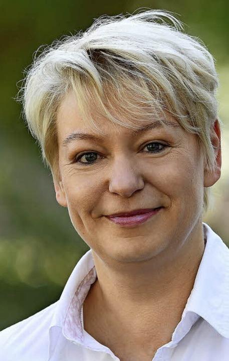 Jana Furkert   | Foto: Privat