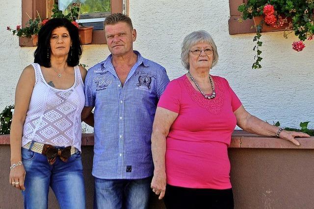 Pflingsthof: Eine Familie prägt den Pflingsthof