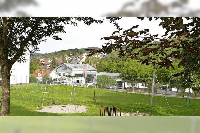 Die SPD forciert den Leitbildprozess