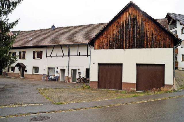 Firma Lieler Schlossbrunnen hat Neubaupläne