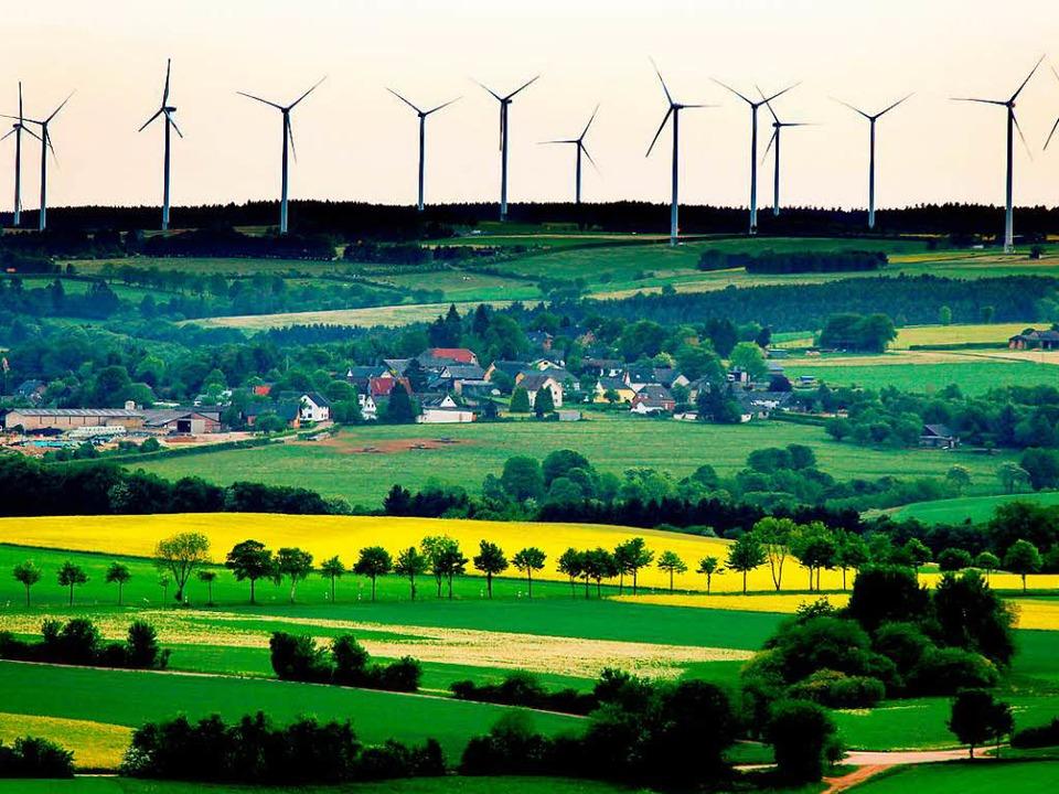 ergebnis ausschreibung windenergie