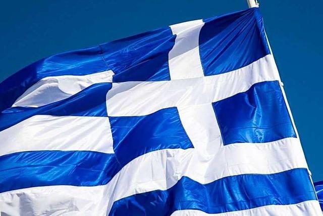 Warum Hussein K. in Griechenland aus dem Gefängnis entlassen wurde