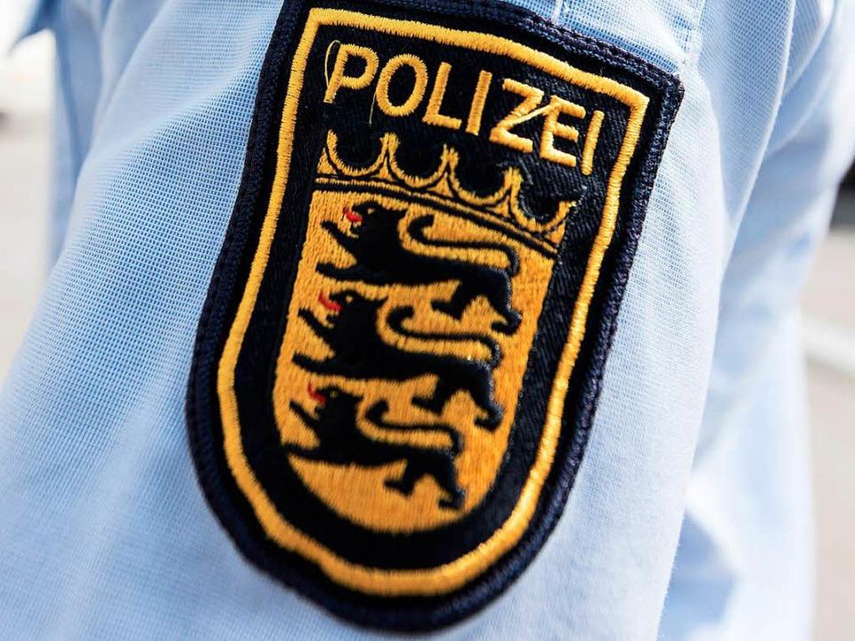 tötungsdelikte in deutschland pro jahr