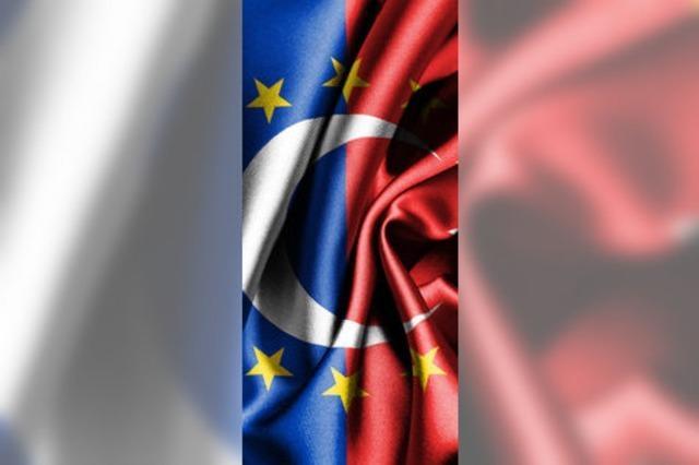 Sind die Beitrittsgespräche mit der Türkei am Ende?