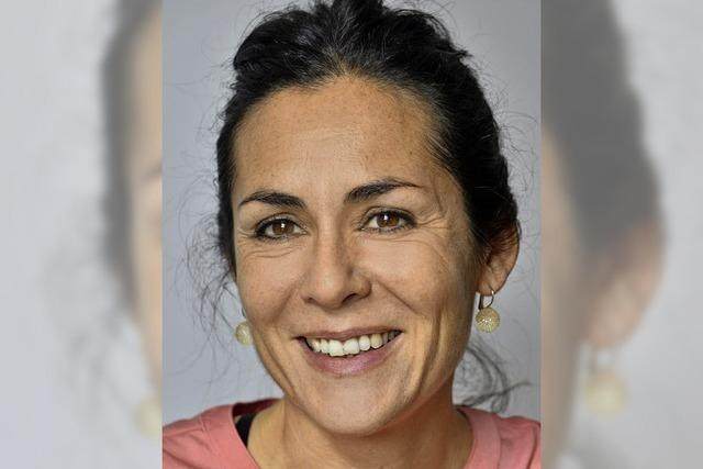 "Claudia Held: ""Soziale Durchmischung im Wohnungsbau fördern"""