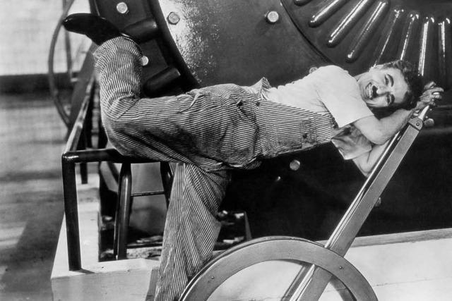 Termindruck, Pendeln, Befristung – Worüber Arbeitnehmer klagen
