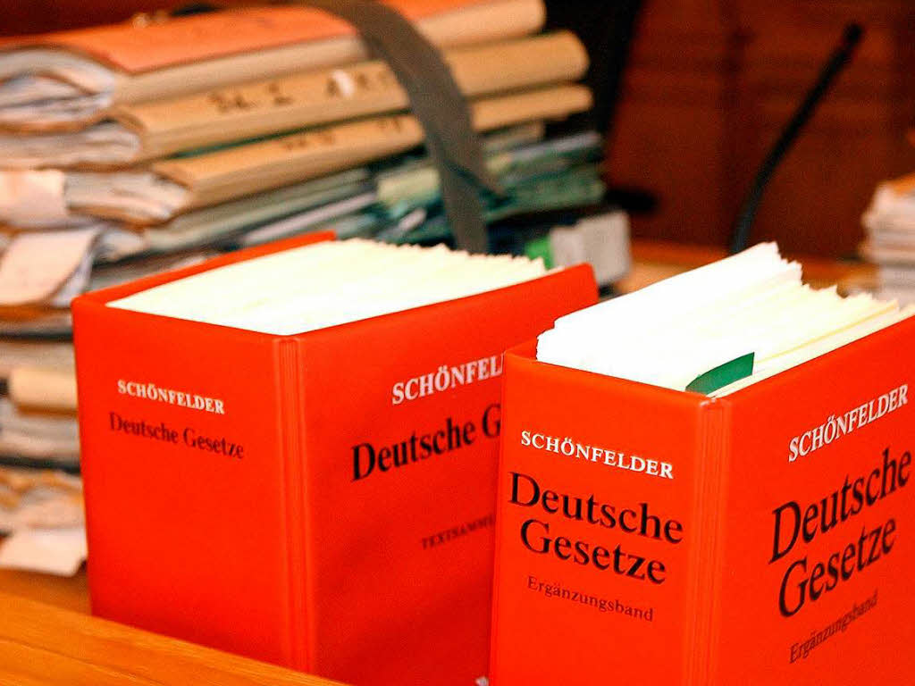 Mußmaßlicher MIT-Spion in Deutschland: Prozess hat begonnen