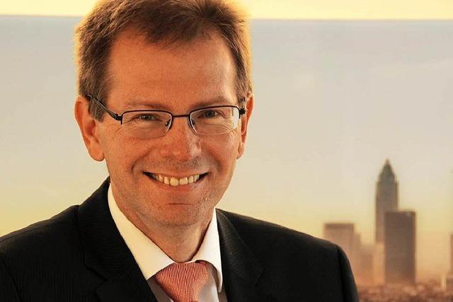 Wirtschaftsforscher Winkler hält EZB-Kritik für falsch