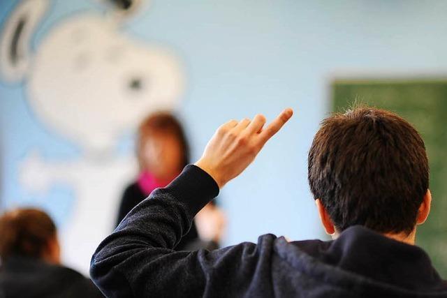Verbände reagieren skeptisch auf Unterrichtsausfall