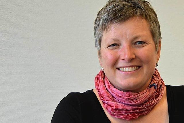 GEW im Kreis Lörrach schlägt wegen Lehrermangel Alarm