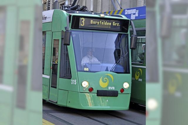 BVB zahlen eine Million ans Elsass