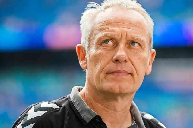 Liveticker zum Nachlesen: SC Freiburg – Borussia Dortmund 0:0
