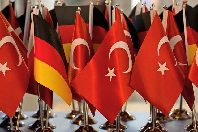 Altmaier empört sich über türkische Reisewarnung für Deutschland