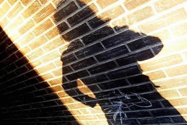 Frau in Basler Wohnung mehrfach vergewaltigt