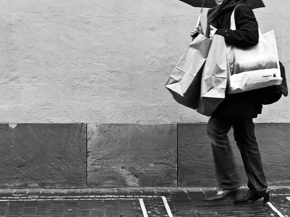 zuschlag sonntagsarbeit einzelhandel