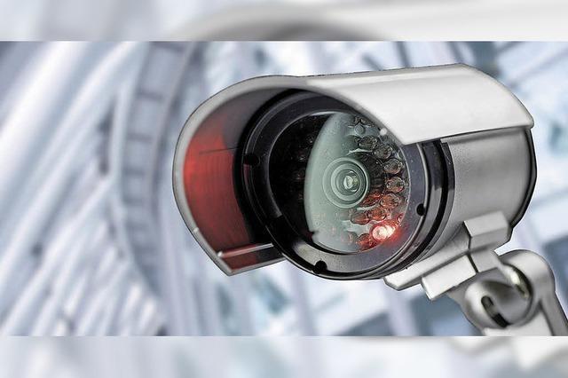 BZ-HAUTNAH: Sicherheit und Prävention