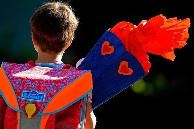 Schulwahl: Der Wille der Eltern hat Vorrang vor dem Land