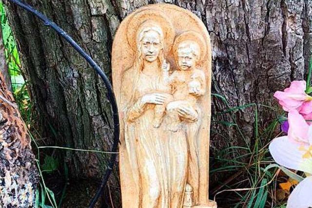 Maria L. war heiter und warmherzig – Erinnerungen an das Opfer