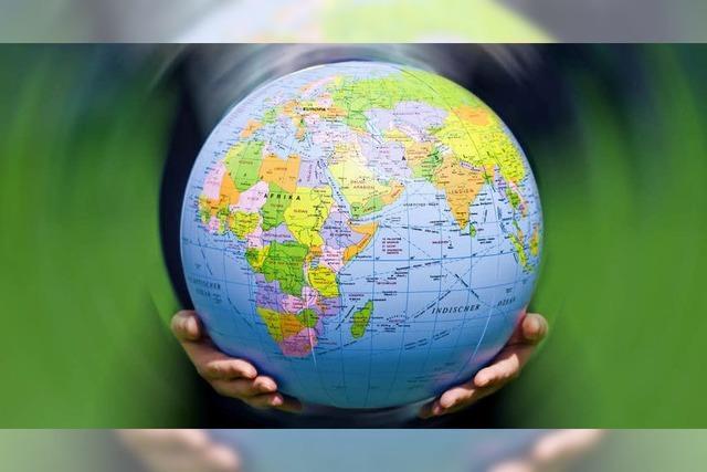 Interkulturelle Führung in der Arbeitswelt