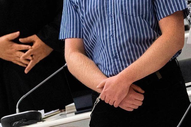 Betreiber der Nazi-Webseite Altermedia vor Gericht