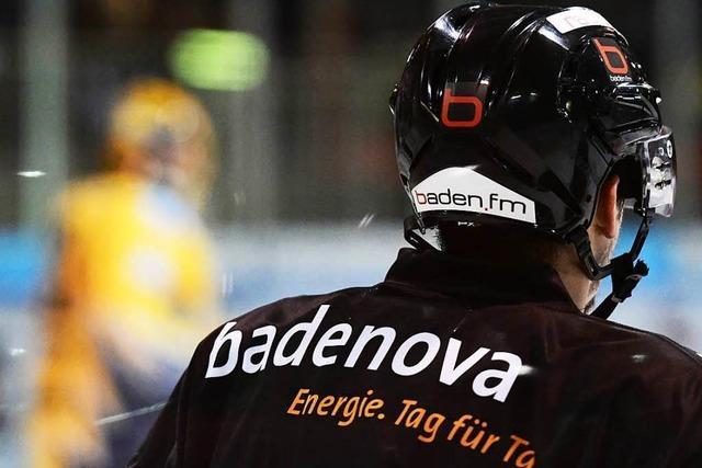 Wie die EHC-Freiburg-Gegner die neue Saison angehen