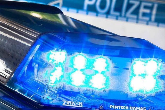 Messerstecherei unter Frauen - 34-Jährige schwer verletzt